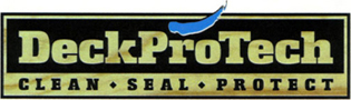 Outer Banks DeckProTech - Clean, Seal & Protect